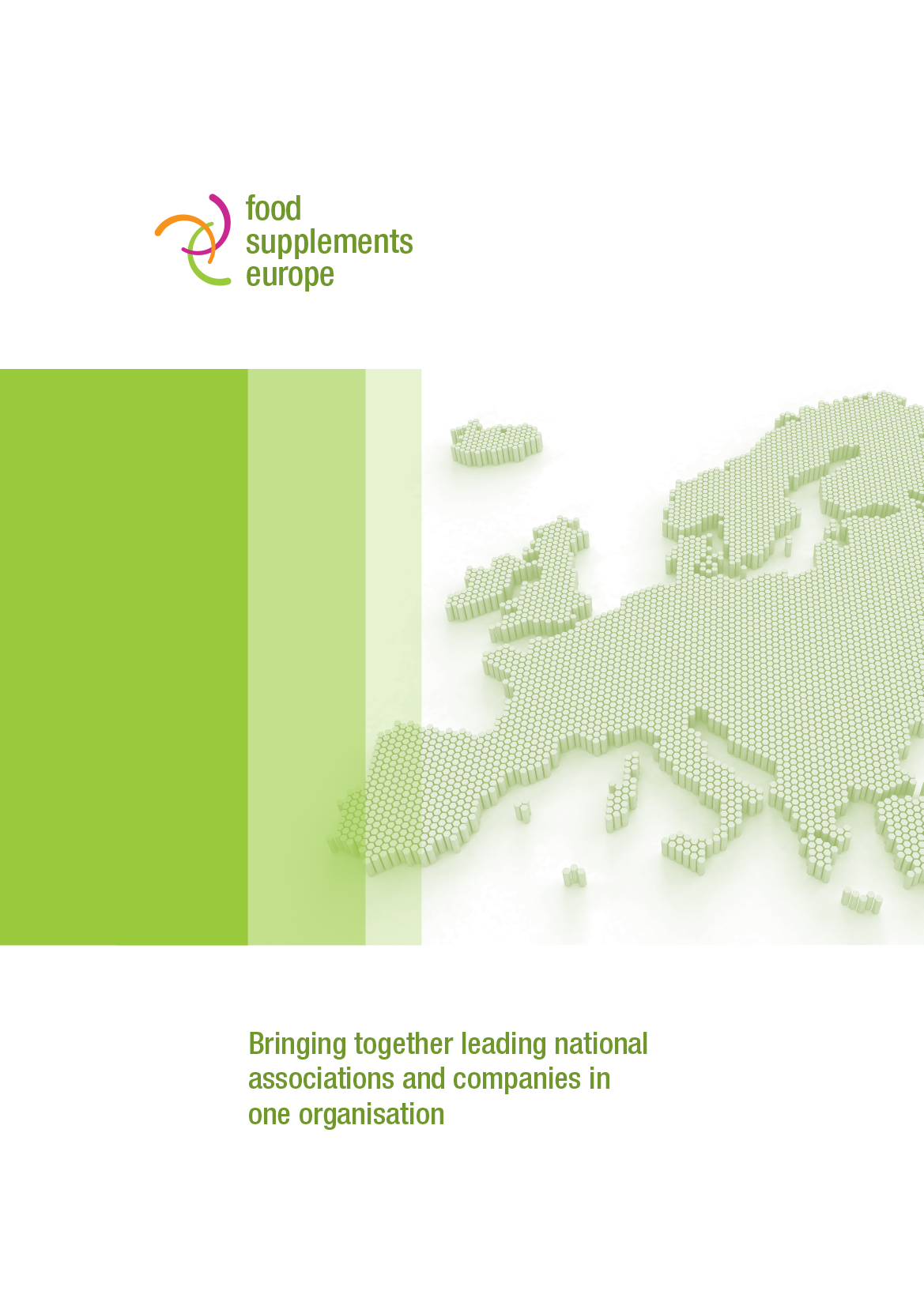 Food Supplements Europe